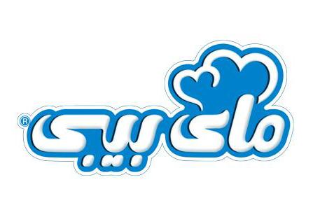 عقد قرارداد فروش سیستم تلفن گویا (IVR) شرکت صنایع زرین سلولز (mybaby)