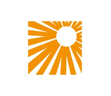 تلفنبانک بانک خاورمیانه