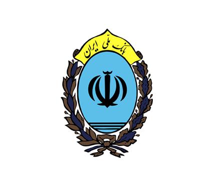 تلفنبانک بانک ملی