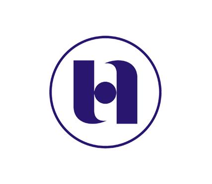 تلفنبانک سپهر بانک صادرات